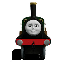 image about Thomas and Friends Printable Faces titled Engage in memory activity Thomas and close friends - On the web and free of charge recreation!!!