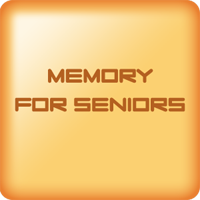 7 tips to improve your memory photo 3
