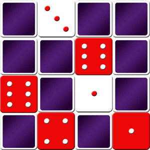 memory game for adults - deck of cards - online and free