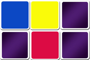 memory game baby colors