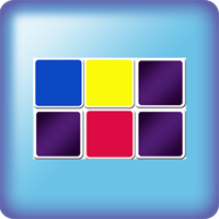 Colors Memory games for babies