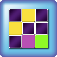 Colors Memory games for kids