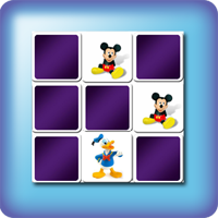 disney mickey memory games for kids - Free Disney Games For 4 Year Olds