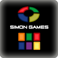 Simon games