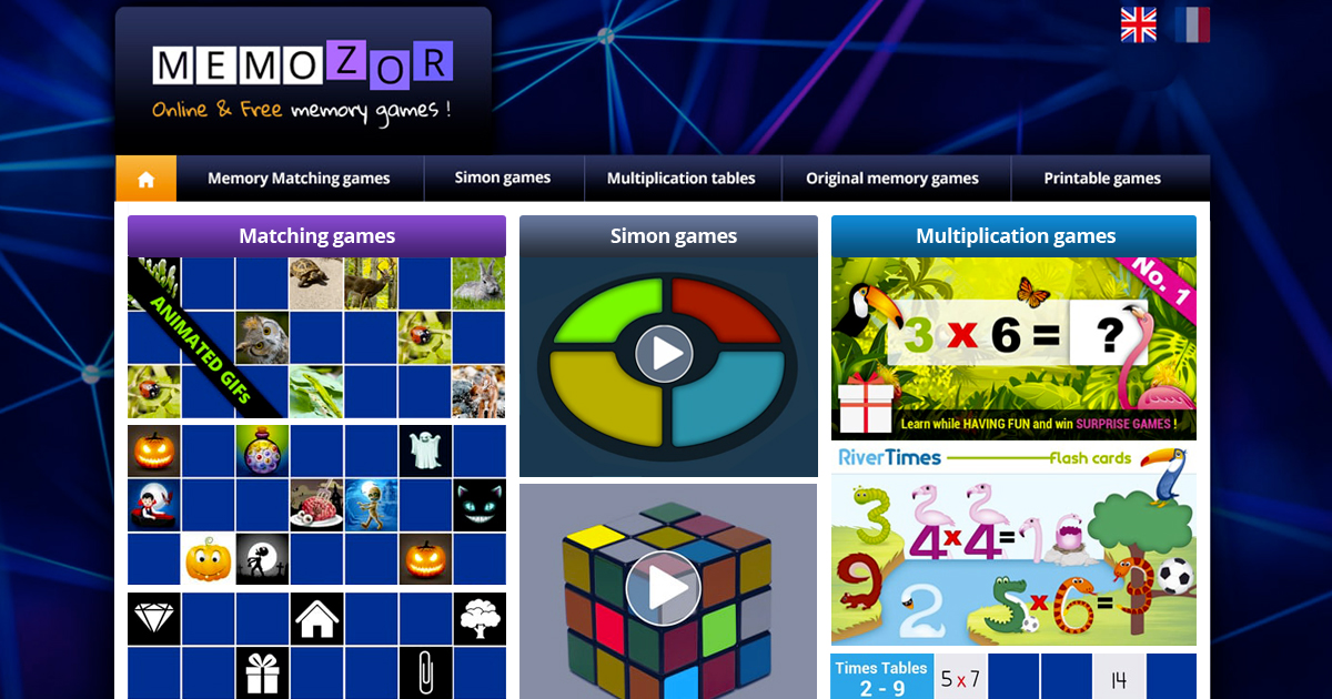 free online adult games for ipad