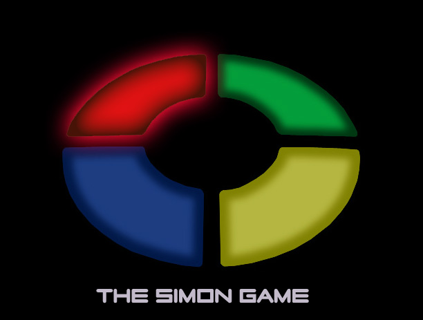 Free Simon Games Online Compatible All Devices Smartphone Iphone
