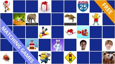 free memory games online many games are available, so come and play!